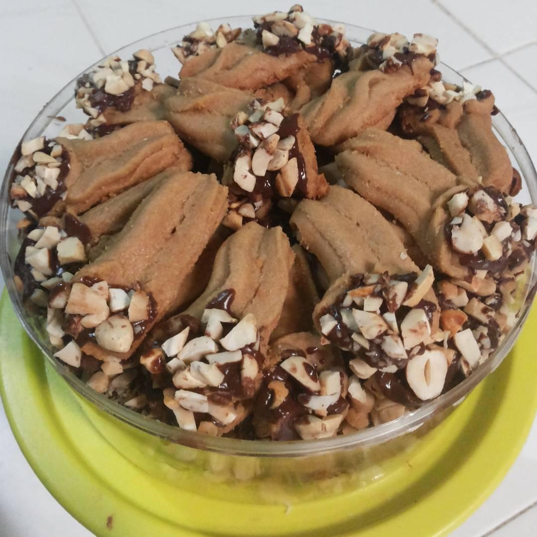 Kue Hari Raya